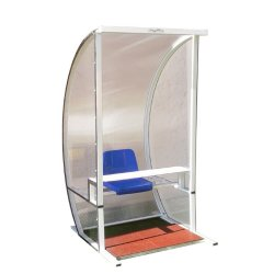 ASSISTANT REFEREE BENCH