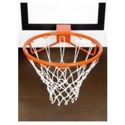 SET NETS BASKETBALL 7 MM