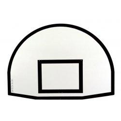 BALÓN MINIVOLEY PVC