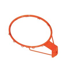 STANDARD BASKETBALL RING