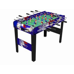 CHILDREN FOOSBALL