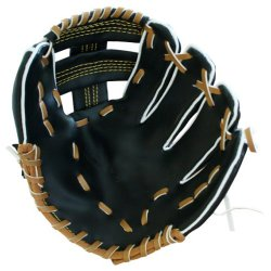 BASEBALL GLOVE LEFT HAND
