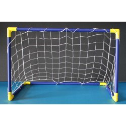 HOCKEY/ FLOORBALL GOAL