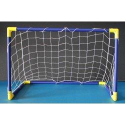 HOCKEY/ FLOORBALL GOAL