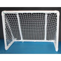 FLOORBALL GOAL - 3x3 MATCHES