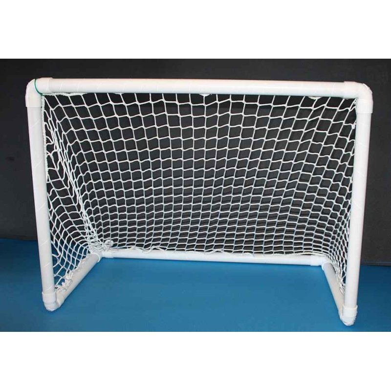 PVC MULTIPURPOSES GOAL POSTS