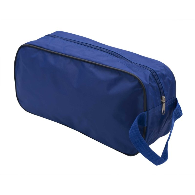 SHOE BAG - VARIOUS COLORS