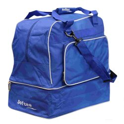 SPORT BAG WITH SHOE BAG -...