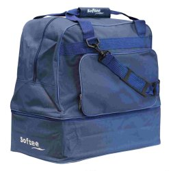 SHOE BAG GYM BAG - VARIOUS...