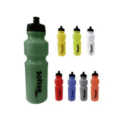 BOTTLE LIQUID - SPORT TRAINING