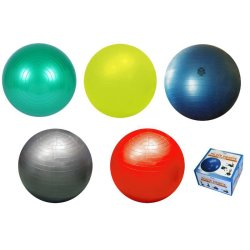 BALL PILATES - FLEXI
