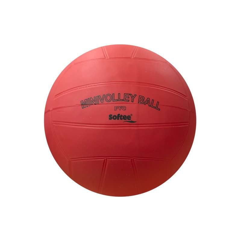 MINI VOLlEY BALL PVC