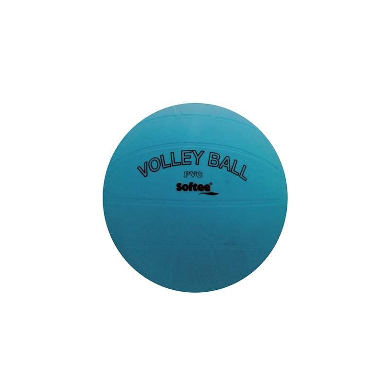 BALL VOLLEYBALL PVC