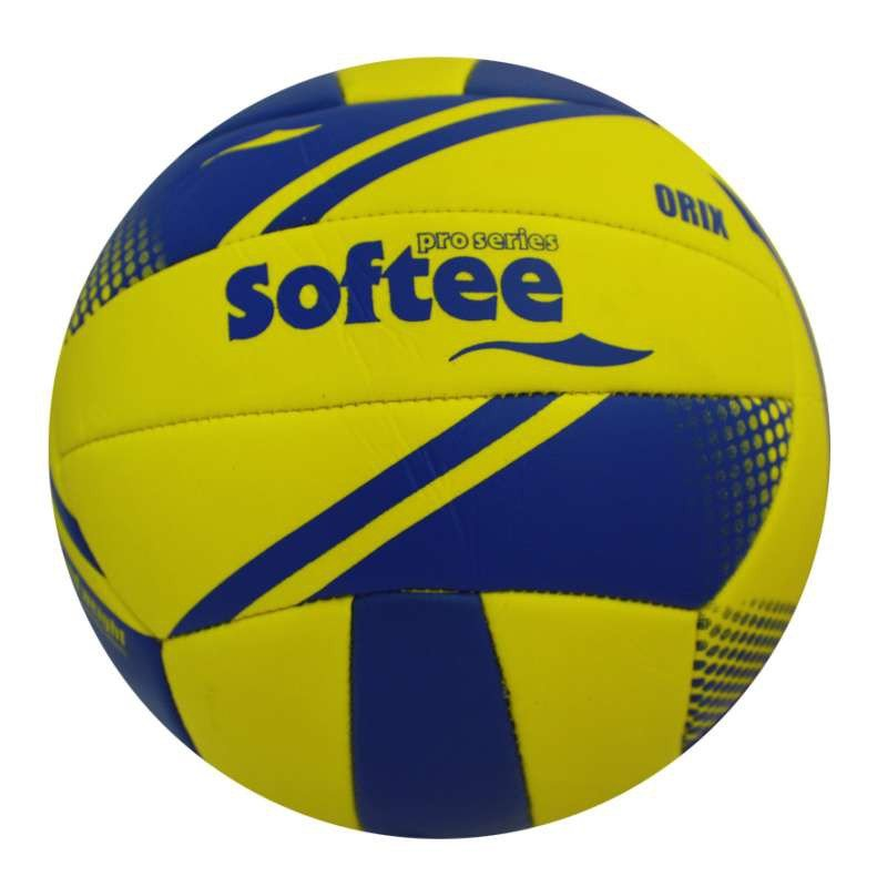 SOFT VOLLEYBALL BALL