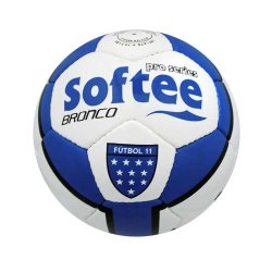 BALL: FOOTBALL 11/ 7/ FUTSAL