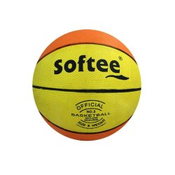 BALL BASKETBALL - SIZE 3,...