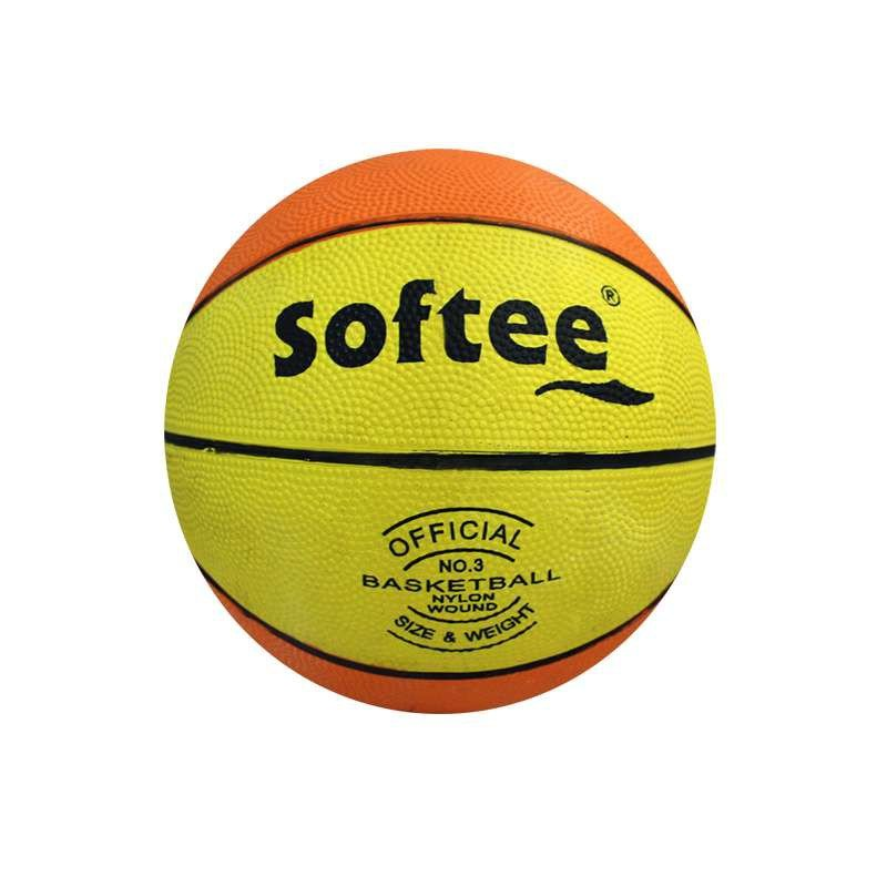 Buy granulated basketball ball Online shop Anches Sports