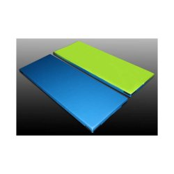 PSICOMOVEMENT ACTIVITY MAT
