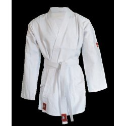 ADULT/ CHILD KARATE KIMONO
