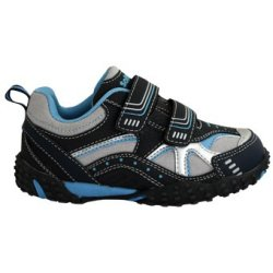 VELCRO KIDS SHOES - VARIOUS...