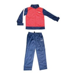 SCHOOL BOYS TRACKSUIT