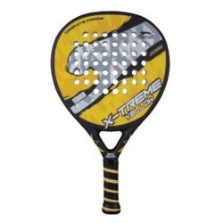 PADDLE RACKET SLAZENGER BEGINNER/ REGULAR