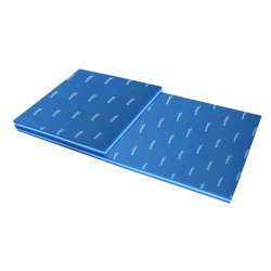 THICKNESS FLOATING MAT POOL