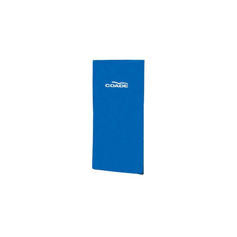 RECTANGULAR FRONT PADDING PROTECTOR