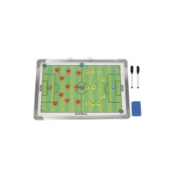 TACTIC FOOTBALL BOARD