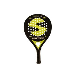 PADDLE RACKET BEGINNER/...