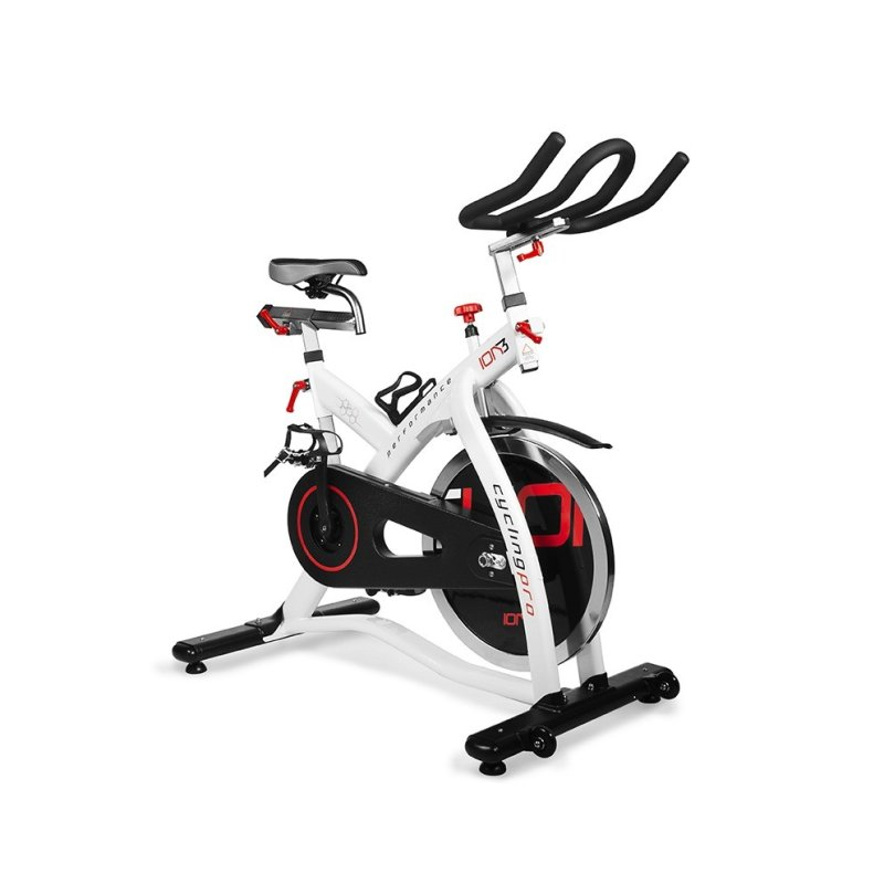 INDOOR CYCLE BIKE FOR GYM