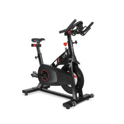MAGNETIC INDOOR CYCLE BIKE