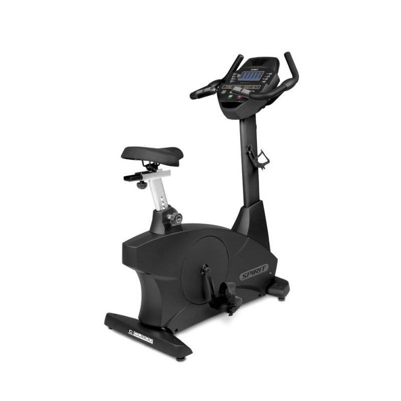 GYM STATIC BIKE
