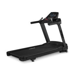 TREADMILL FOR GYM