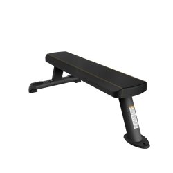 FLAT BENCH TRAINING