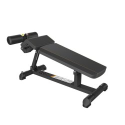 BENCH BODYBUILDING DECLINED