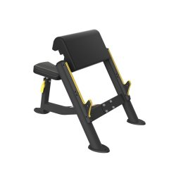 FITNESS BENCH - ARMS