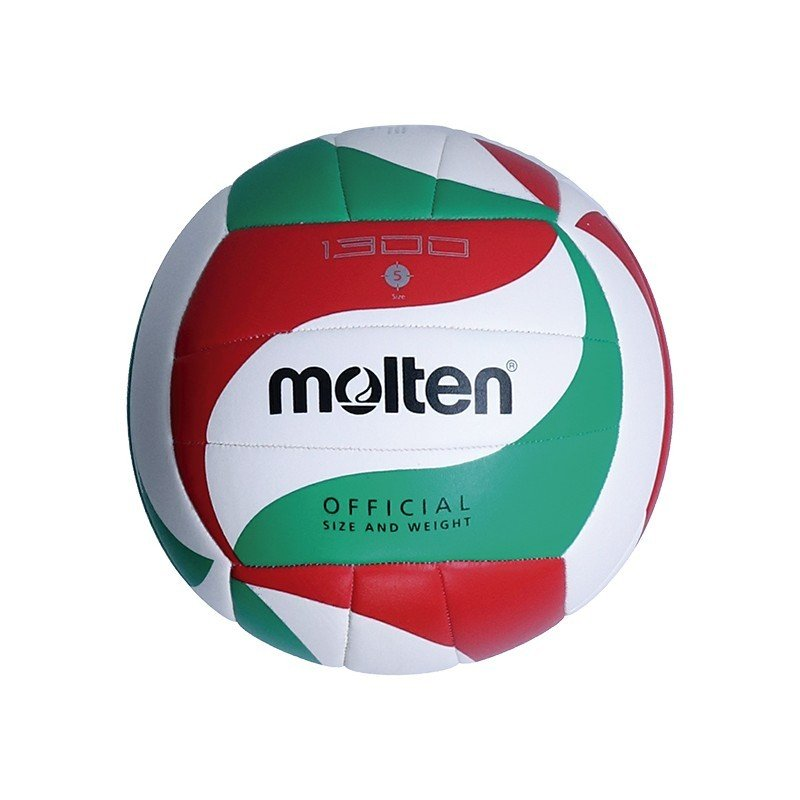 OFFICIAL VOLLEYBALL BALL