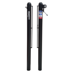PADDLE SET POSTS