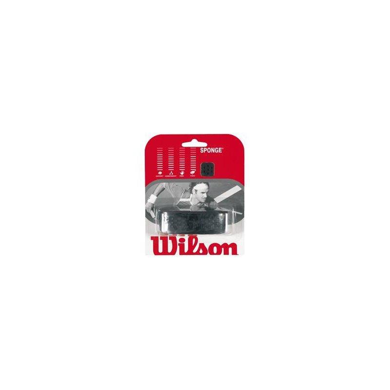 GRIP ABSORBENTE WILSON