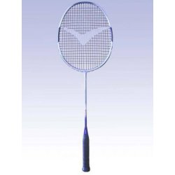 HIGH QUALITY BADMINTON RACKET