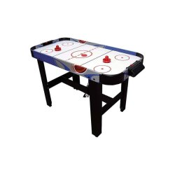 MESA AIR HOCKEY NIÑOS