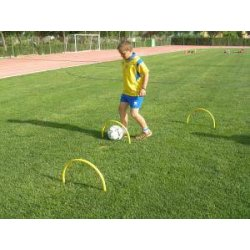 ARC TRAINING - FOOTBALL