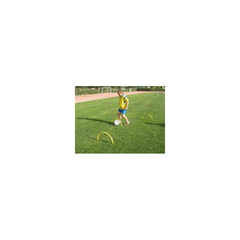 ARC TRAINING - FOOTBALL