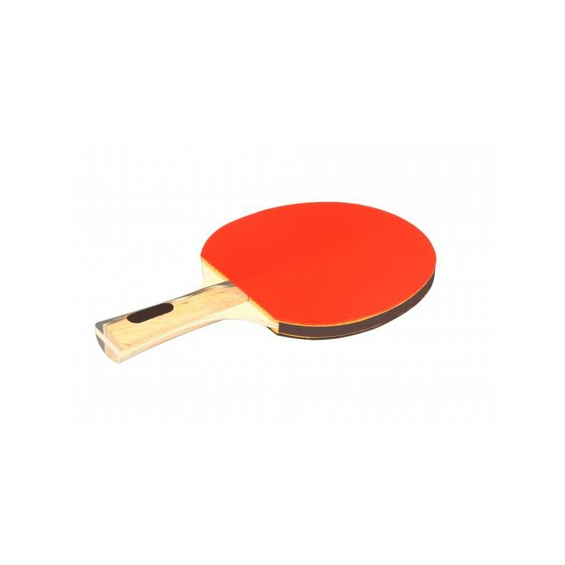 COMPETITION TABLE TENNIS RACKET
