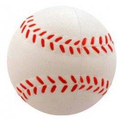 FOAM BASEBALL BALL