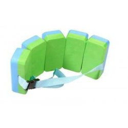 BELT SWIMMING PLASTAZOTE