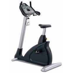 EXERCISE BIKE VENUS
