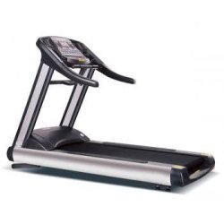 PROFESSIONAL TREADMILL