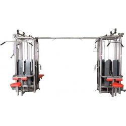 MARCADOR PESAS (CHB) 1500 x 800  mm